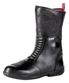 IXS Comfort-ST Boots Zwart