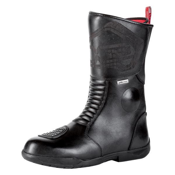 IXS Comfort-ST Boots Noir