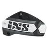 IXS RS-1000 Shoulder slider Zwart - Wit