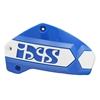 IXS RS-1000 Shoulder slider Blauw - Wit