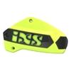 IXS RS-1000 Shoulder slider Geel - Zwart