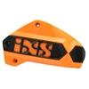 IXS RS-1000 Shoulder slider Oranje - Zwart
