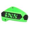IXS RS-1000 Shoulder slider Groen - Zwart