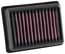 K&N Filtres à air TB-9016