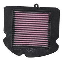 K&N Filtres à air YA-0116