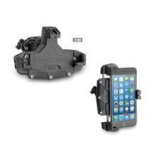 GIVI Smart clip S920M