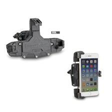 Smart clip S920L