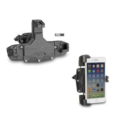GIVI Smart clip S920L