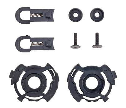 GIVI Vizier mechanisme X.21 Z2495R