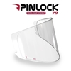 LS2 Pinlock FF399 Valiant Transparant