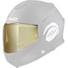 LS2 Vizier OF-MHR-89 Spiegelvizier goudkleurig