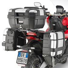 GIVI Support valises latérales - PL PL1158