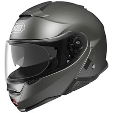 SHOEI Neotec II Antraciet