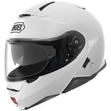 SHOEI Neotec II Wit