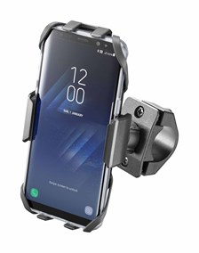 INTERPHONE Smartphone houder Motocrab