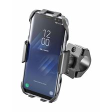 INTERPHONE Support smartphone Motocrab