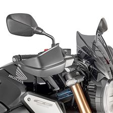 GIVI Specifieke handbescherming HP1159