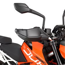 GIVI Specifieke handbescherming HP7707