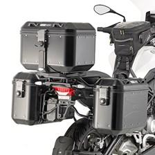 GIVI Support valises latérales - PL PL8703