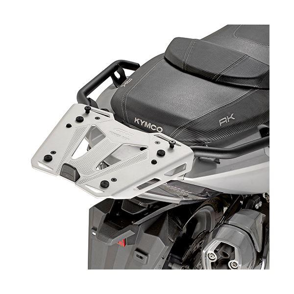 GIVI Topkofferhouder Monolock en Monokey- SR SR6110