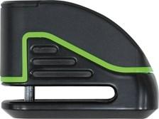 CITADEL CBR penne en acier de 5mm