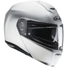 HJC RPHA-90 Blanc