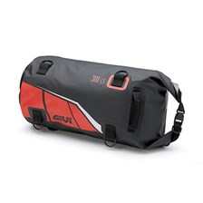 GIVI Sac rouleau 30l Easy-T Rouge