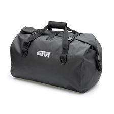 GIVI Cilindertas 60l Easy-T Zwart