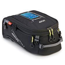 GIVI Sac de réservoir spécifique HOnda NC750X RA106 Easy-T 10L