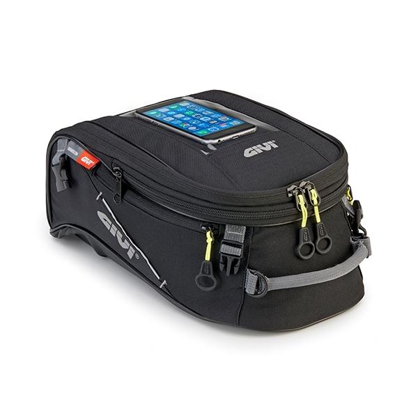 GIVI Sac de réservoir spécifique HOnda NC750X Easy-T 10L