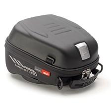 GIVI Sac de réservoir tanklock thermoformé Sport-T ST605