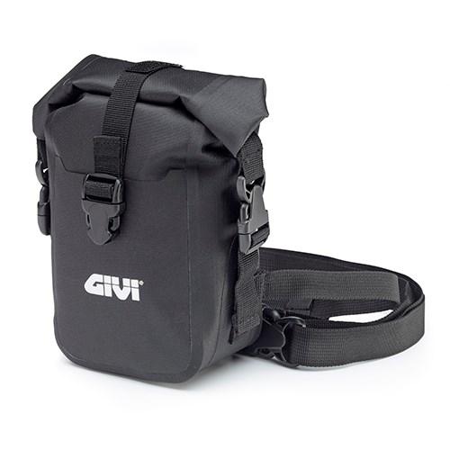 GIVI Beentas T517