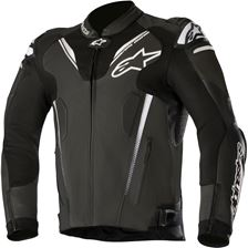 ALPINESTARS Atem V3 Jacket Noir