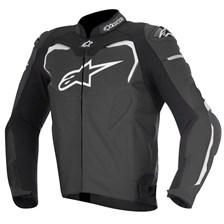 GP Pro Jacket Zwart