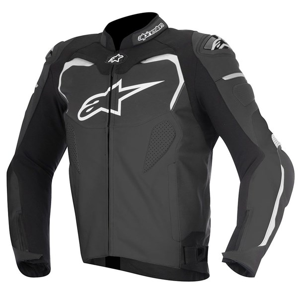 ALPINESTARS GP Pro Jacket Zwart