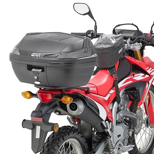 GIVI Topkofferhouder monolock en monokey- SR SR1159