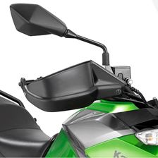 GIVI Specifieke handbescherming HP4121