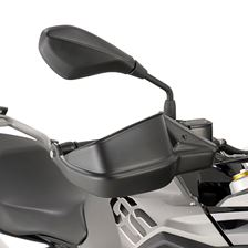 GIVI Specifieke handbescherming HP5126