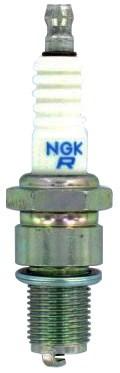 NGK bougie Iridium IX LMAR8BI-9