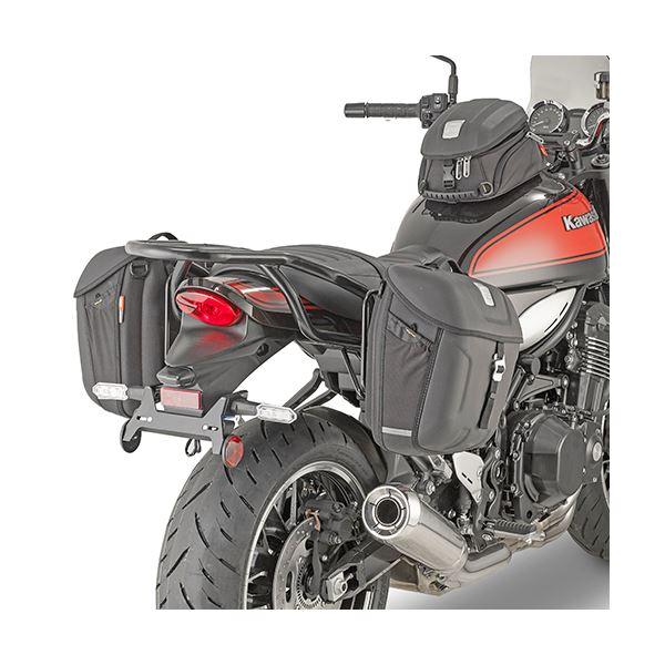 GIVI Houder voor MT501 TMT4124