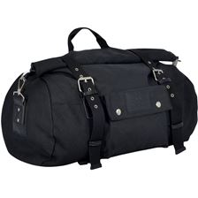 OXFORD Roll-Bag Heritage 50l Noir