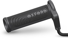 OXFORD Hotgrips Premium Sports