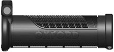 OXFORD Hotgrips Premium ATV