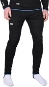 OXFORD Cool Dry Pants Wicking Layer