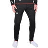 OXFORD Warm Dry Pants Thermal Layer