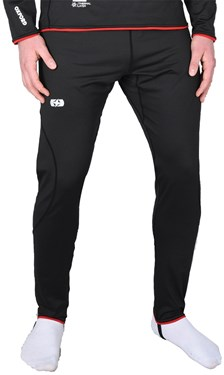 Warm Dry Pants Thermal Layer