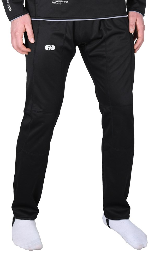 OXFORD Chill Out Pants Windproof Layer