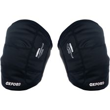 OXFORD Chill Out Knees Windproof Layer