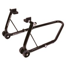 OXFORD Paddockstand achterwiel Big Black Bike