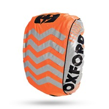 OXFORD Bright Cover Oranje